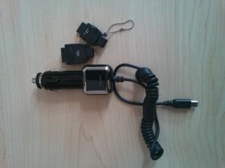 充電器&ストーブをゲット!・・・生かされている_d0165645_21373880.jpg