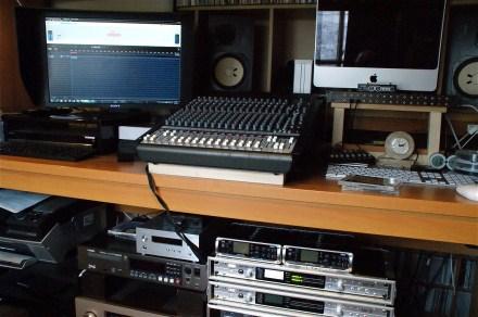 CD MASTER 完成_e0166355_18191838.jpg