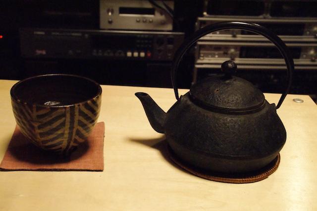 お茶_e0166355_534317.jpg