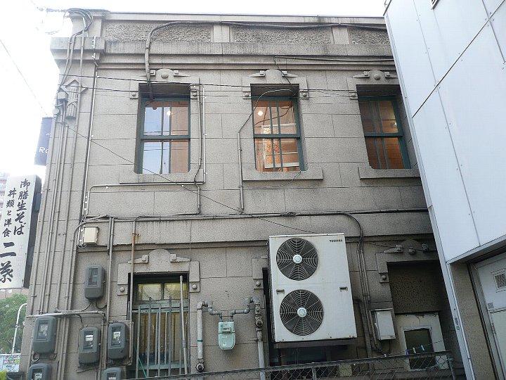神戸の「蕎麦の二葉」_c0112559_1534166.jpg