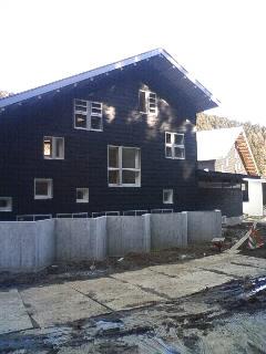 地震と中断と再開_f0113361_14574673.jpg