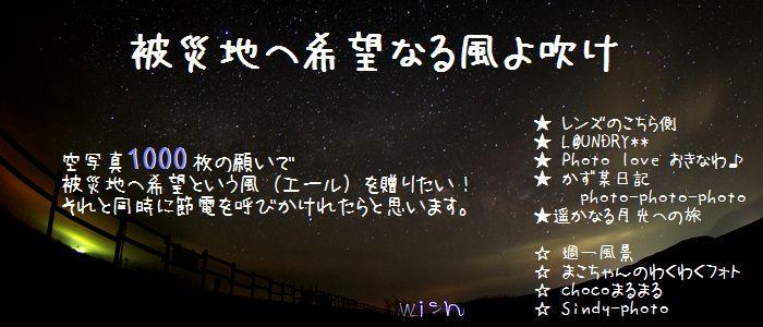 b0180764_1335672.jpg