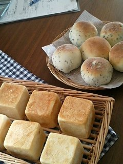 パンと器を楽しむレッスン_f0224568_8373299.jpg