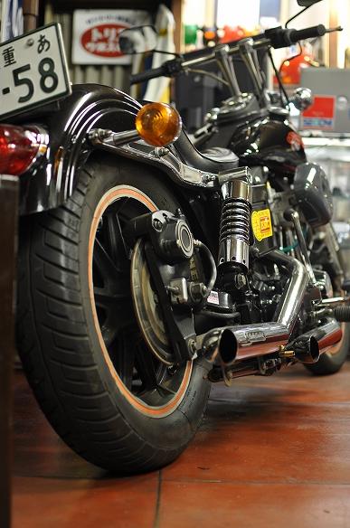 MARUMASU MOTORCYCLE LOUNGE_f0133871_19573511.jpg