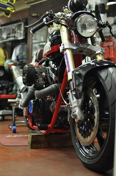 MARUMASU MOTORCYCLE LOUNGE_f0133871_1958321.jpg