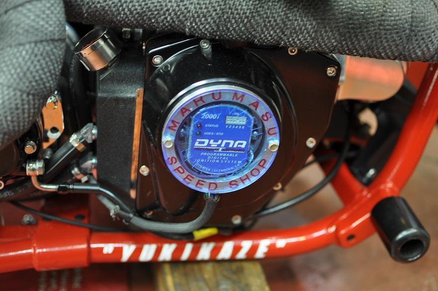 MARUMASU MOTORCYCLE LOUNGE_f0133871_19583458.jpg