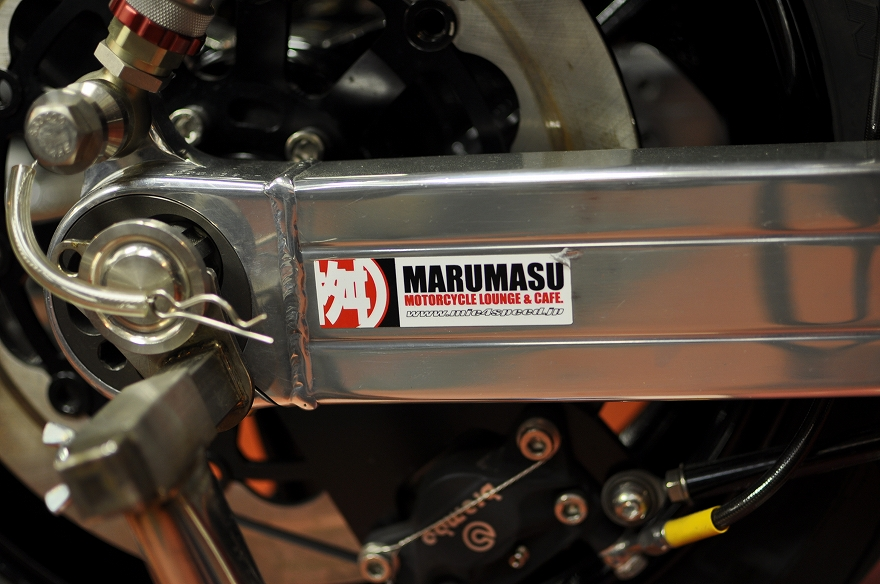 MARUMASU MOTORCYCLE LOUNGE_f0133871_19584430.jpg