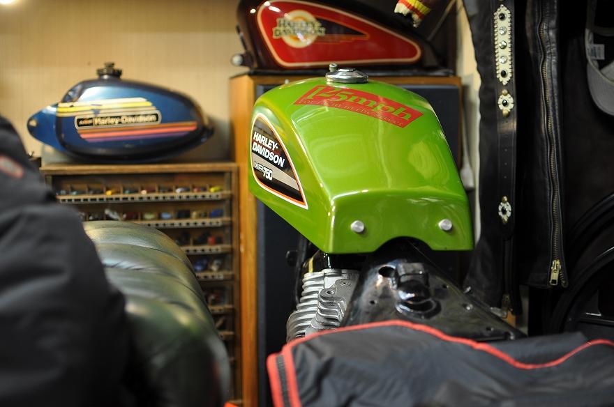 MARUMASU MOTORCYCLE LOUNGE_f0133871_2023189.jpg