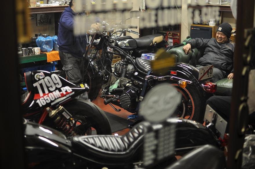 MARUMASU MOTORCYCLE LOUNGE_f0133871_205713.jpg
