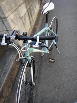 自転車買いました_a0027275_21344895.jpg