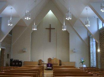富山二番町教会_e0030180_16302574.jpg