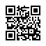 b0098584_931395.jpg