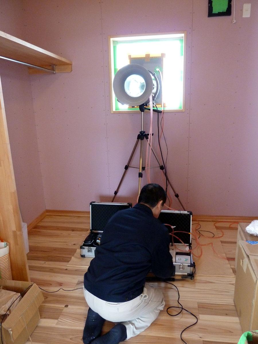 I様邸「旭川新藤田の家」 完成内覧会のお礼_f0150893_1782529.jpg