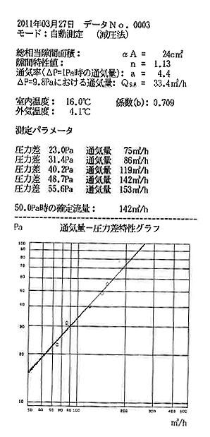 f0150893_1784812.jpg