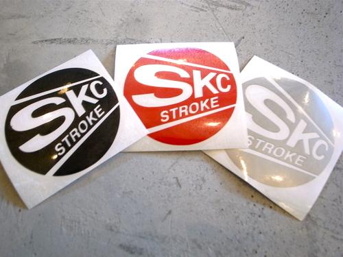 STROKE Sticker_d0101000_1643418.jpg