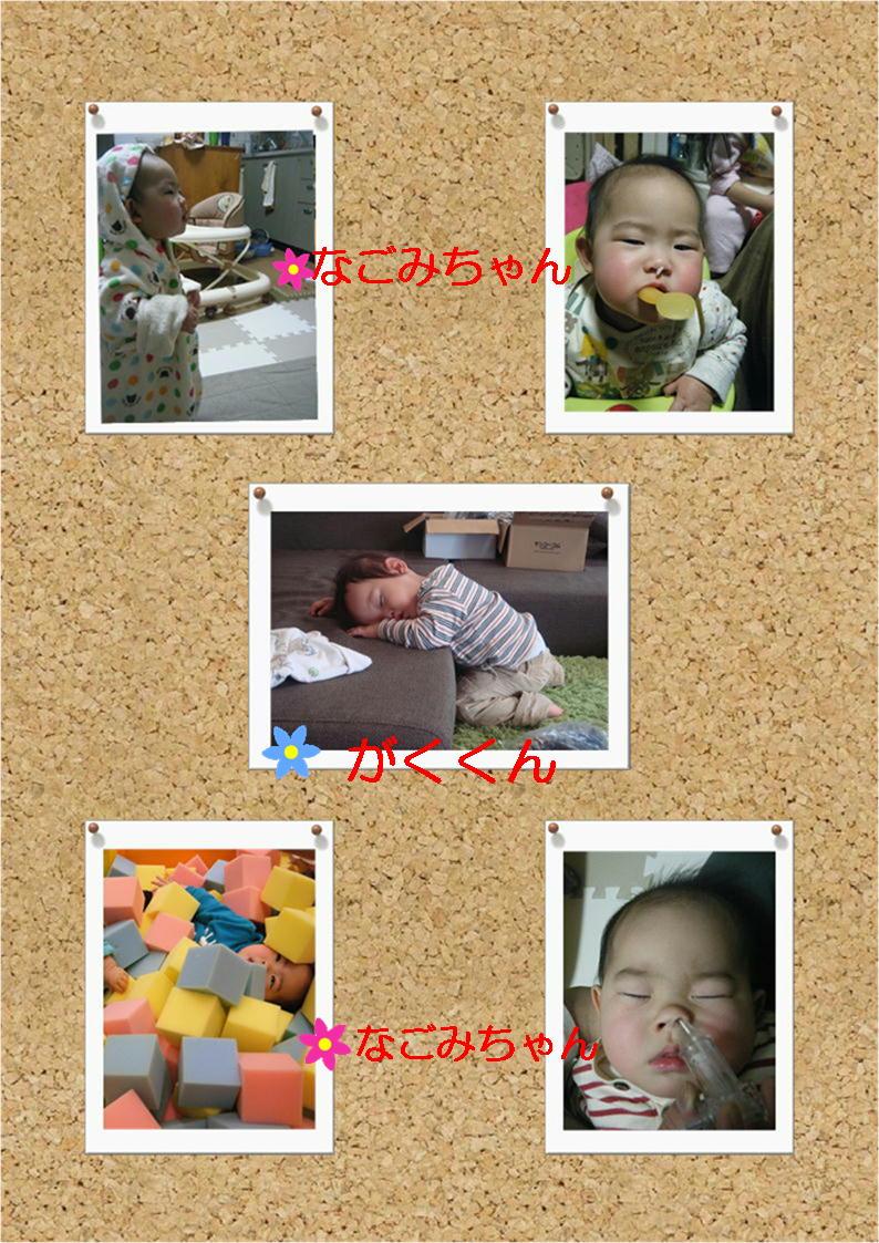 b0118202_17364145.jpg