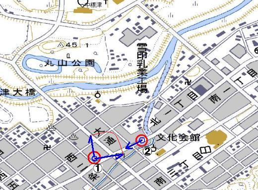 2011年3月29日(火):春らしい_e0062415_17492449.jpg