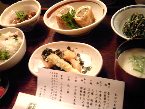 京都のこと_b0204930_23172552.jpg