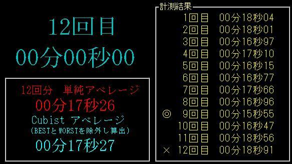 f0056930_10421023.jpg