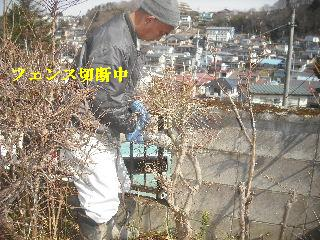 震災後の仕事_f0031037_20151214.jpg