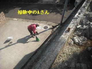震災後の仕事_f0031037_20154217.jpg