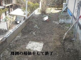 震災後の仕事_f0031037_20154992.jpg