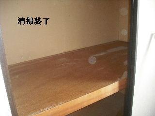 震災後の仕事_f0031037_20412071.jpg
