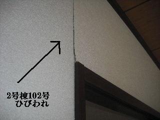 震災後の仕事_f0031037_20423989.jpg