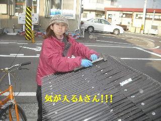 震災後の仕事_f0031037_20435984.jpg