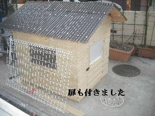 震災後の仕事_f0031037_20442066.jpg