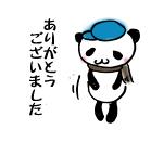 手作り市_出店報告 3/27上賀茂_f0195352_928177.jpg