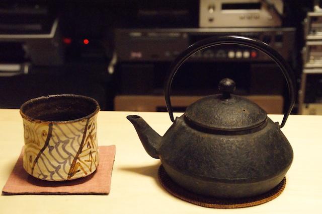 お茶_e0166355_424827.jpg