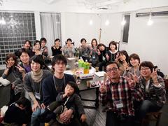 カメラ日和学校 おすすめ講座のご紹介![5]_b0043961_19171279.jpg