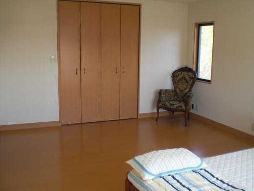 快適な床暖房 ~ 2階の工事ほぼ終了です_d0165368_9343076.jpg