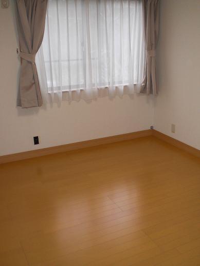 快適な床暖房 ~ 2階の工事ほぼ終了です_d0165368_936233.jpg