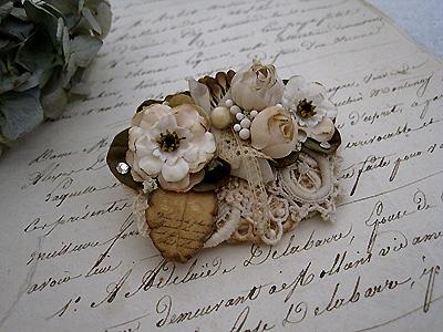 エデンに咲く花々 4_f0134670_2281151.jpg