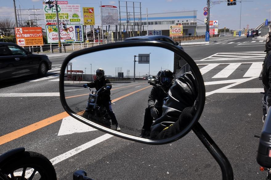 DEAD HEAT MIKAWA 8_f0133871_15134562.jpg
