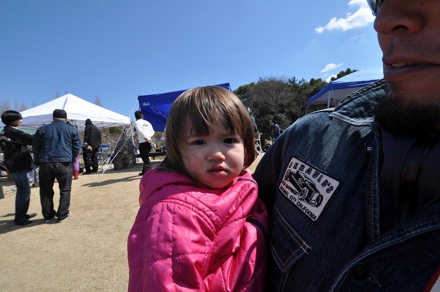 DEAD HEAT MIKAWA 8_f0133871_15283198.jpg