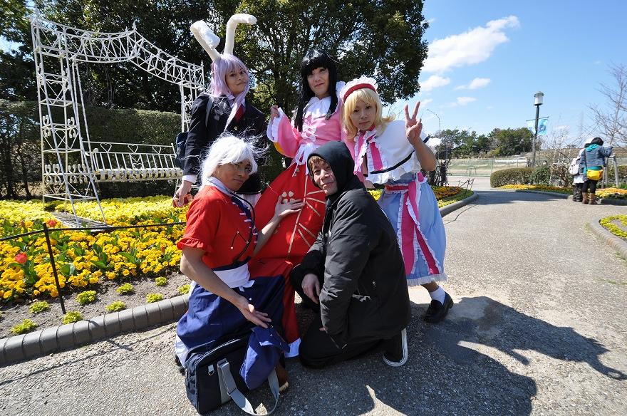 DEAD HEAT MIKAWA 8_f0133871_15295212.jpg