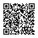 b0003483_2158224.jpg