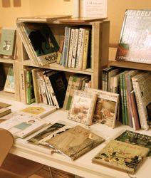 Flying kiji books × tanne 春の回【4/3.sun】_d0028589_1428226.jpg