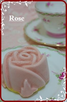 美味しい!!_c0207890_1141734.jpg