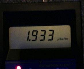 f0108399_19231744.jpg