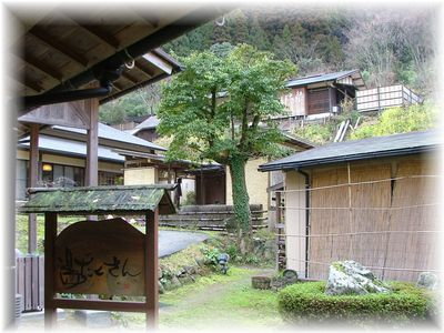 東京から_c0218303_211942.jpg