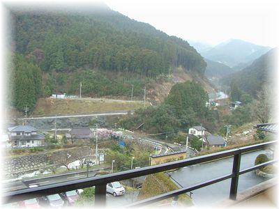 東京から_c0218303_21292073.jpg