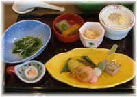 東京から_c0218303_21295810.jpg