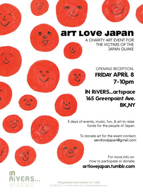 ニューヨークでは日本支援イベントがさらに増加中_b0007805_14114747.jpg