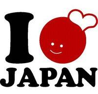 ニューヨークでは日本支援イベントがさらに増加中_b0007805_1482337.jpg