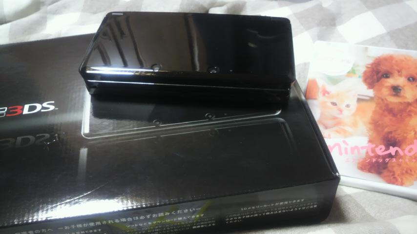 3DS買いましたw_a0088211_1131265.jpg