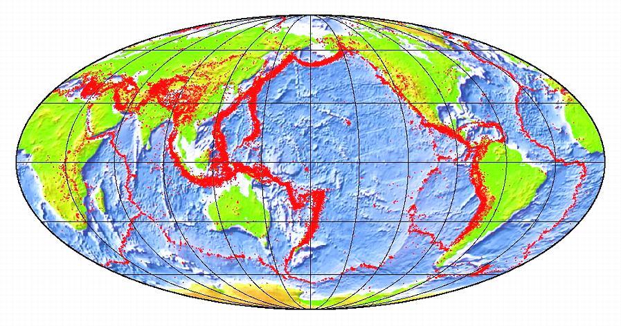 地震震源図_f0016320_14193324.jpg